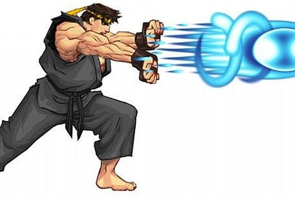 List of Synonyms and Antonyms of the Word: sf2 ryu