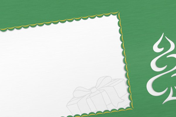 How to make your own greeting card template it still works items you will need m4hsunfo