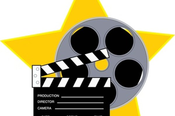Access screening copies of movies as a member of a dominant film industry labor union.