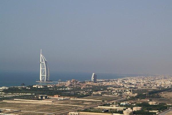 List of 6 star hotels getaway usa for Burj al arab per night