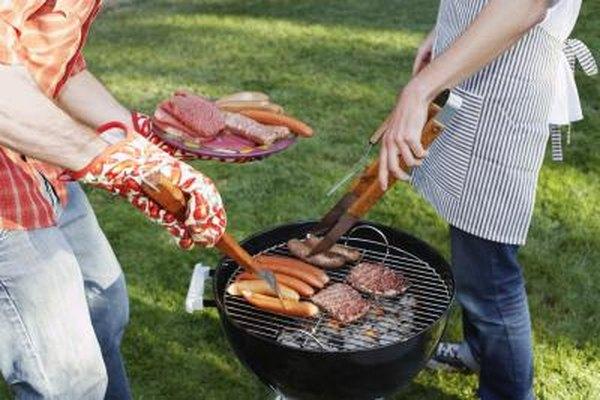 Food Containing Bioperine