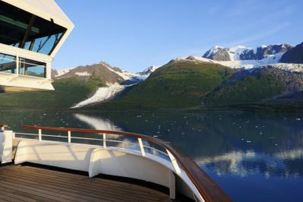 Cruises For Single Senior Citizens Getaway Usa