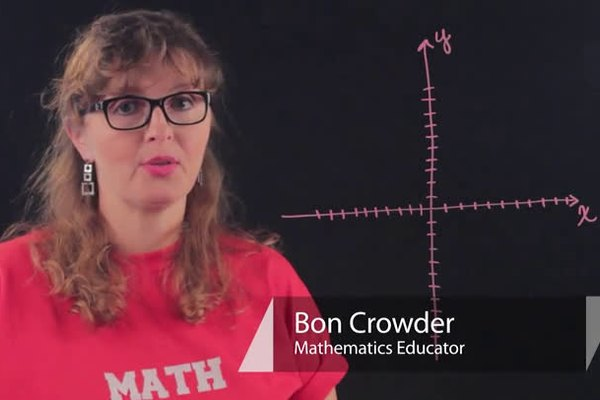 How to Teach Math Coordinates