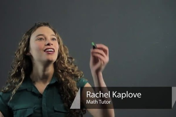 How to Solve Quadratics & Conics Problems