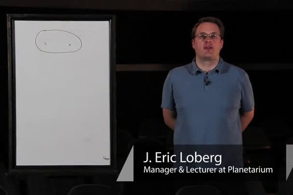 What Are the Planets in Order From Shortest Period of Revolution to Longest?