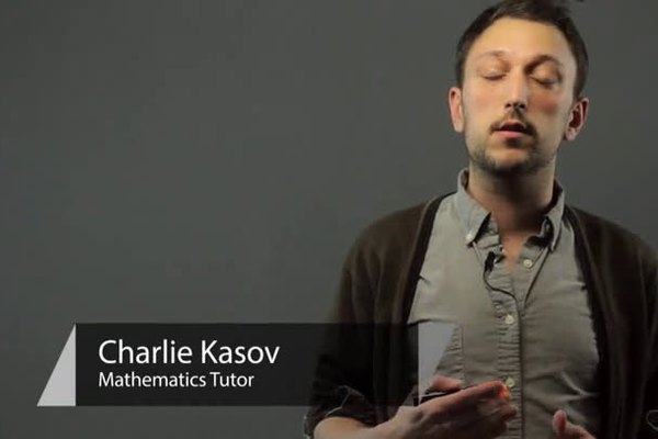 How to Use Approximation to Find the Greatest Fraction