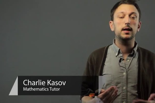 Methods Math Teachers Use to Reinforce Really Big Numbers to Students