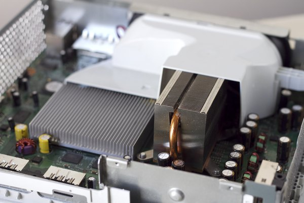 How to Fix CPU Cooling Fan   It Still Works