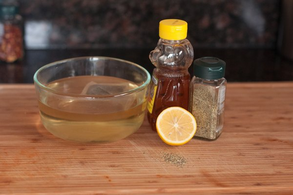 Can You Brew Tea In Room Temperature Water