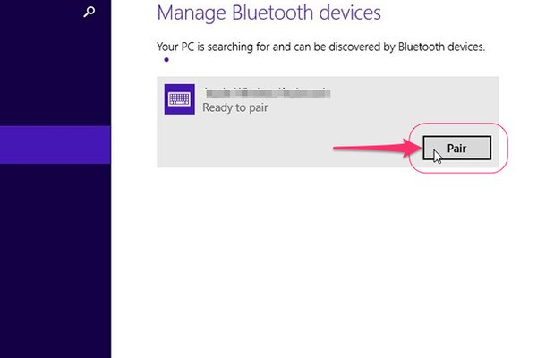 How to Connect Multiple Bluetooth Devices | It Still Works
