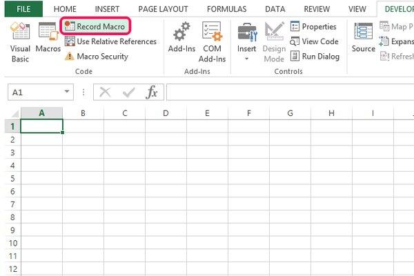 Vba Excel To Autocad