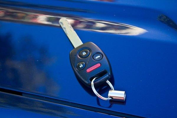How to Program Car Keys | It Still Runs