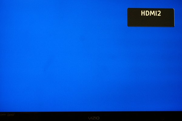 The Best Way to Connect a PS2 to an HDTV | It Still Works