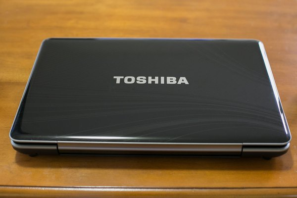 Toshiba Satellite R930 Media Controller Linux