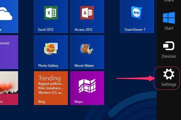 Gateway NE722 Atheros Bluetooth Windows 8 Drivers Download (2019)