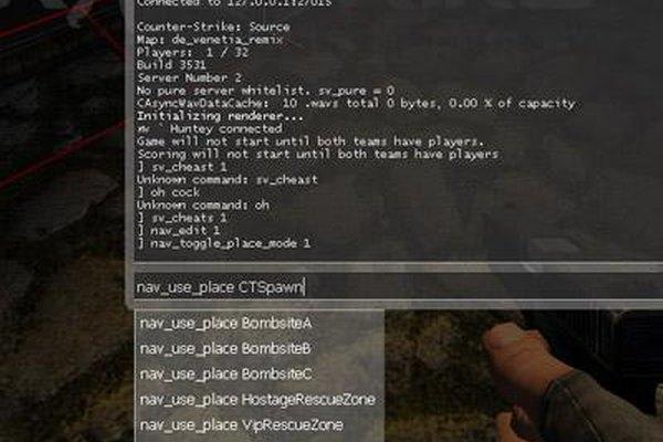 counter strike 1.3 full download