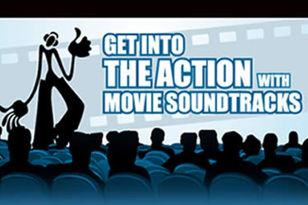 Where to Download Free Movie Soundtracks | It Still Works