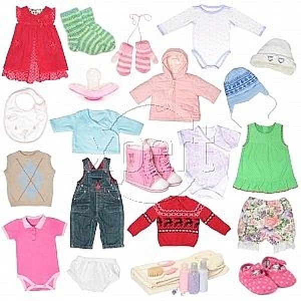 efe56628dff3 How to Buy Wholesale Baby Clothes