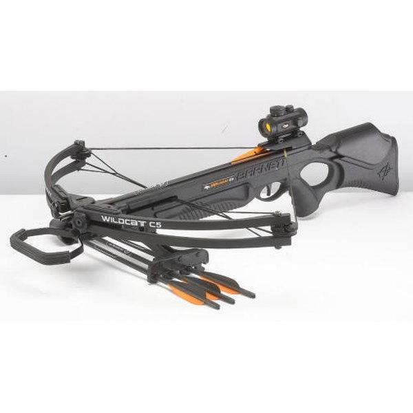 Simplicity, size and engineering all play into the quality of a crossbow.