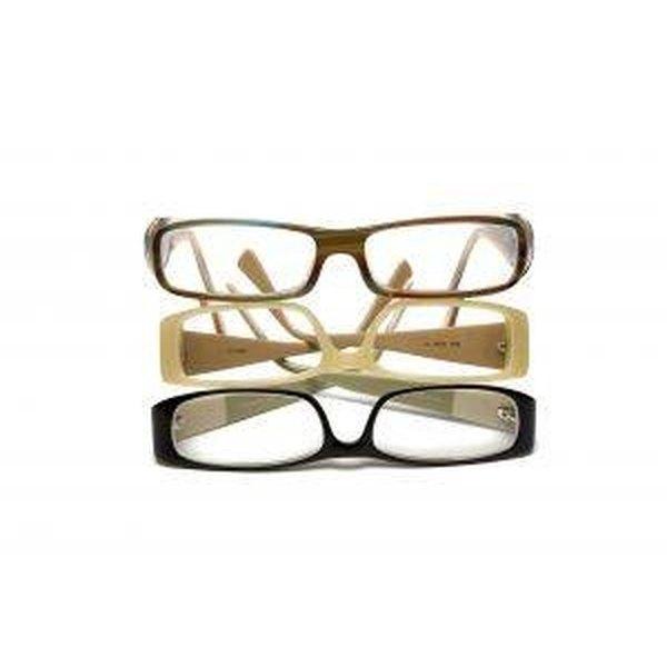 c14fcc1c0e55 About Eyeglass Nose Pads