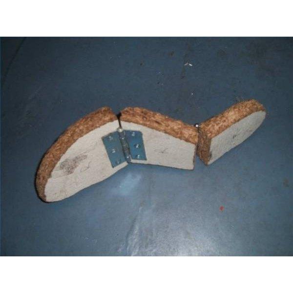 The Corkboard Sretcher