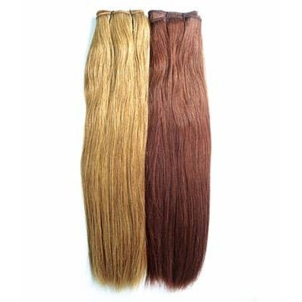 Make Your Hair Extensions Soft