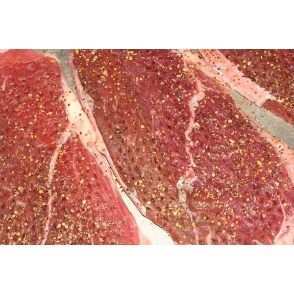 What Are the Different Beef Cuts?