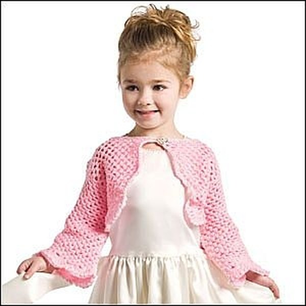 How to Buy Wholesale Children s Boutique Clothes  5b381537f