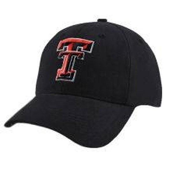 Wear New Era Hats