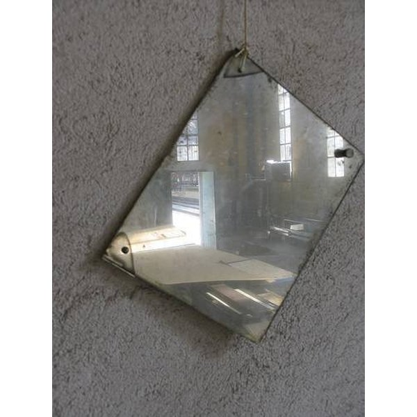 How To Clean A Fogless Mirror Our Everyday Life