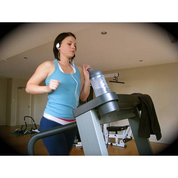 How to lose weight walking on a treadmill for 15 minutes healthfully lose weight walking on a treadmill for 15 minutes ccuart Choice Image