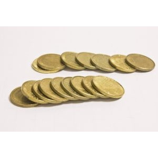 Gold Penny Weight Vs Gram