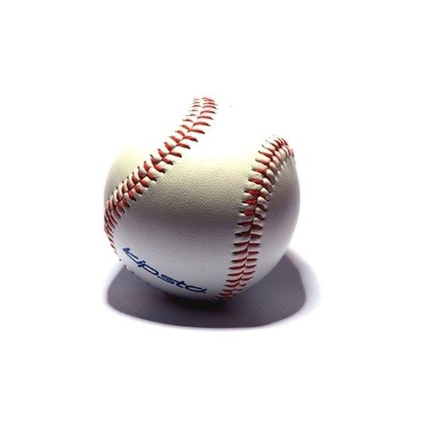 baseball parlay calculator - 3