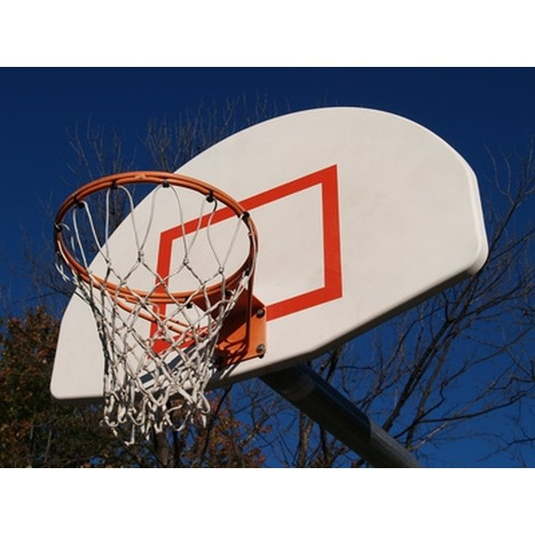 Related Articles. How To Winterize Portable Basketball Hoops ...