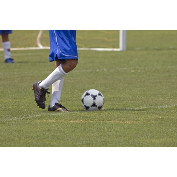 Learn more about soccer to coach it better.
