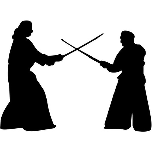 Image result for sword fight