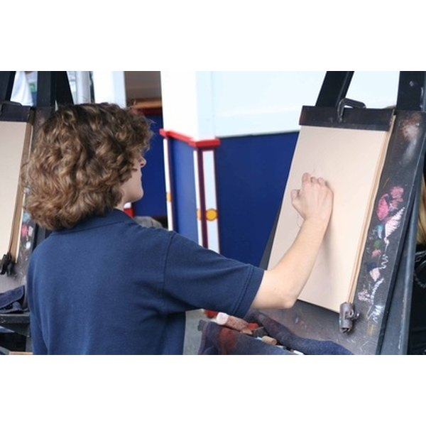 Top 10 art colleges in america synonym for Craft schools in usa
