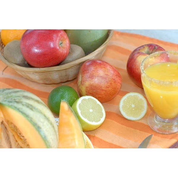 Nutrition Activities For High School Synonym