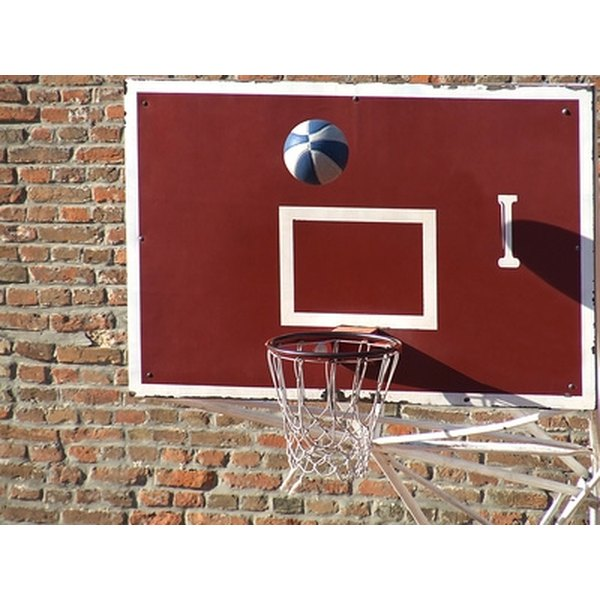 Amateur basketball includes all leagues in which players are not paid.