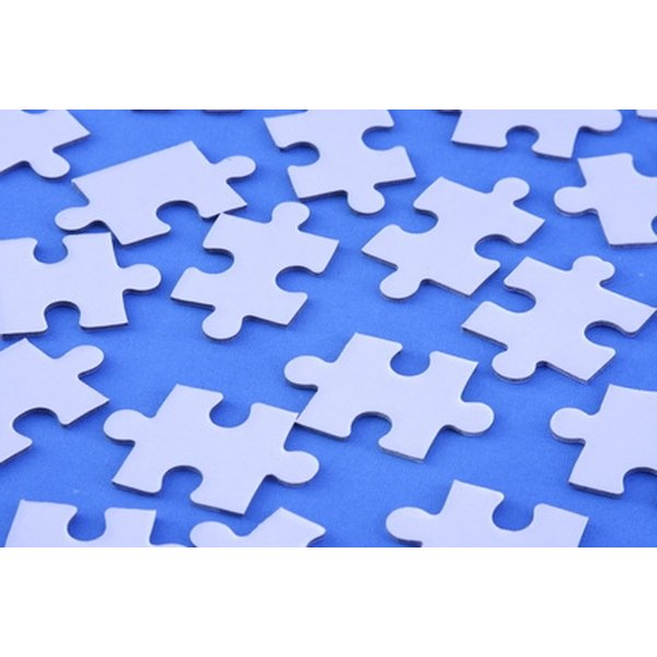 How to Make Your Own Free Printable Puzzles