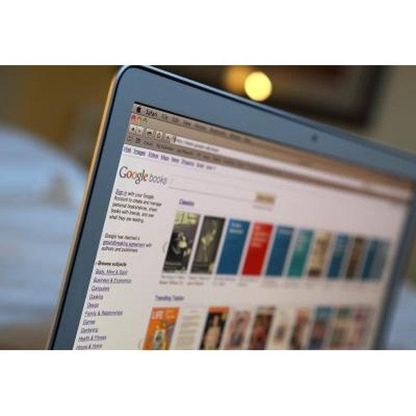 How to Download Online Textbooks