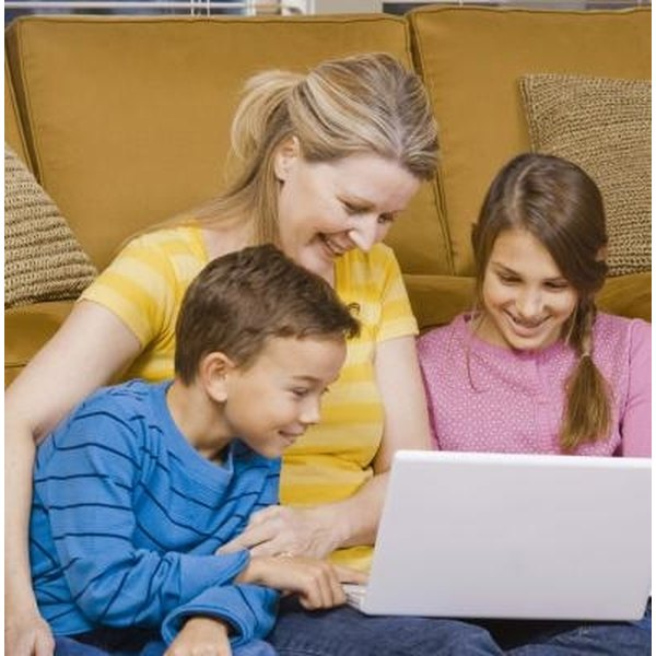 Watch family guy online free ipad-9626