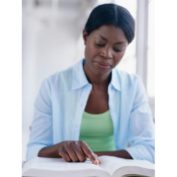 how to improve reading fluency in adults