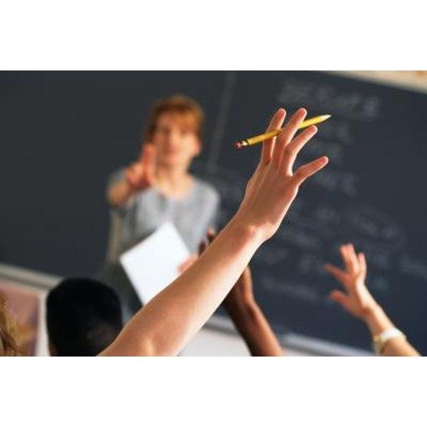 Social Responsibility of Teachers   Synonym