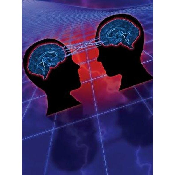 Education dissertation topics clinical psychology