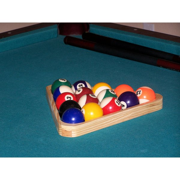 bumper zoom table loria pool slate thumbnail click non to on awards