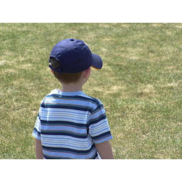 The most common fitted cap is the baseball cap.