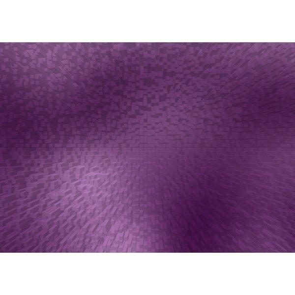The Ralph Lauren Purple Label is Ralph Lauren's highest-end collection.