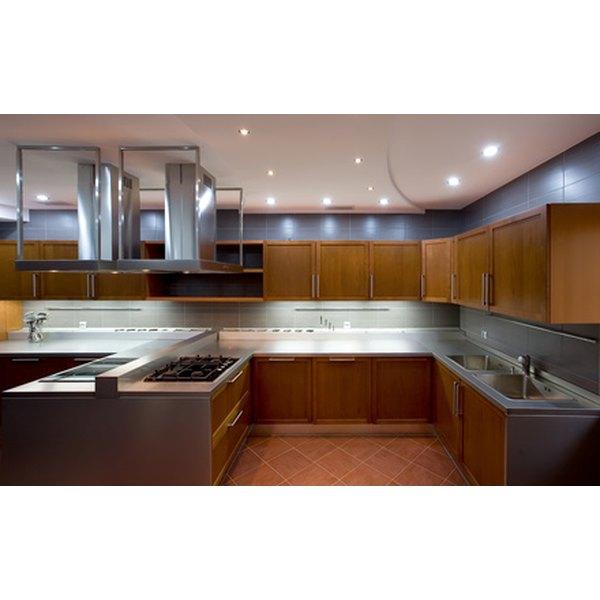 how to design a home economics foods laboratory synonym. Black Bedroom Furniture Sets. Home Design Ideas