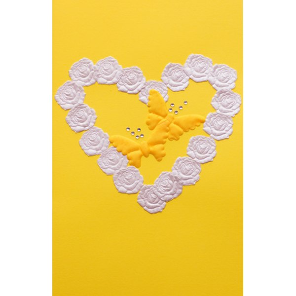 Send your best wishes to the couple with a thoughtful wedding card.
